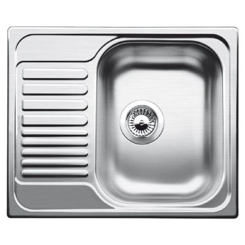 Blanco Tipo 45 S Mini Stainless Steel Sink